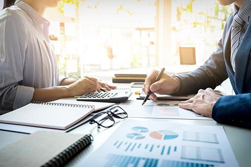 Risk Assessments – Commercial Mortgages