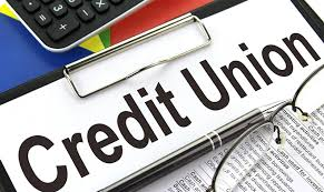 Federal credit unions. Are guideline updates required?